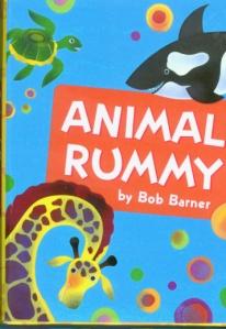 AnimalRummyGame