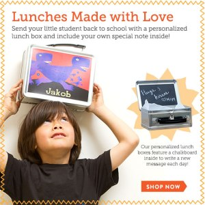 mcb_lunchbox_email_560x560
